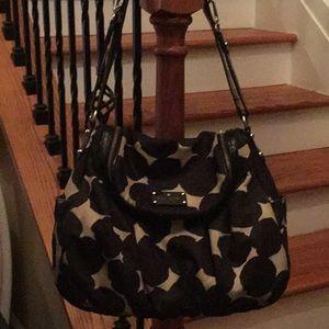 Gorgeous Kate Spade Diaper bag 🎀